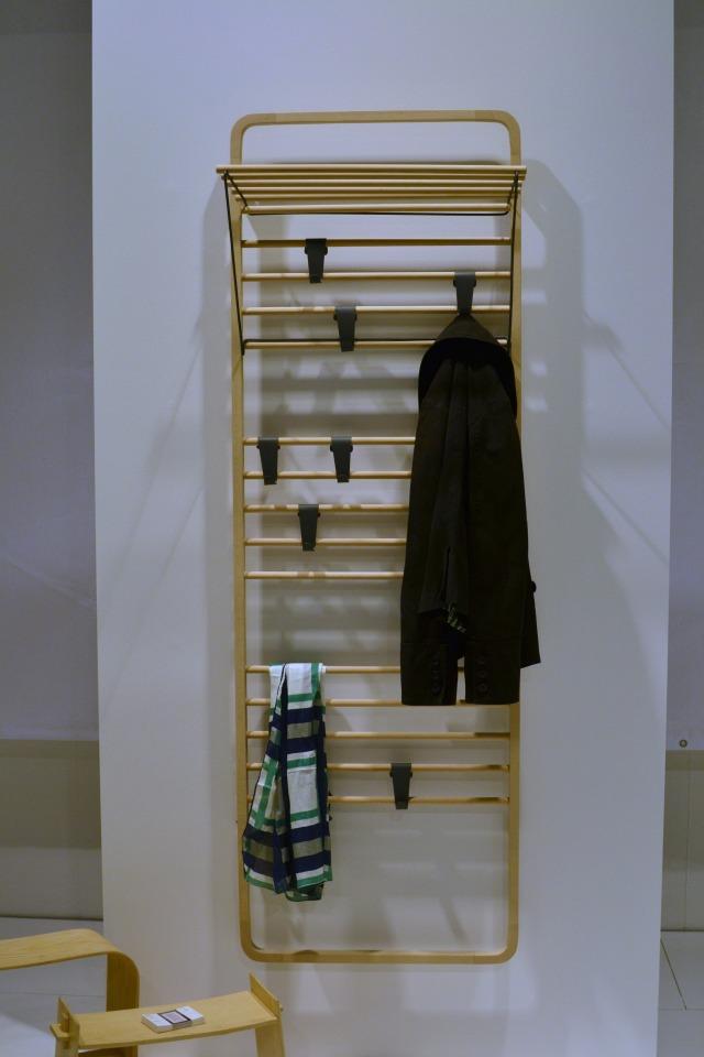 ReRack - designet af Mathias Mouritsen. Desværre endnu ikke i produktion