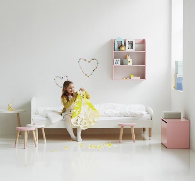 Flexa-værelse-640x594