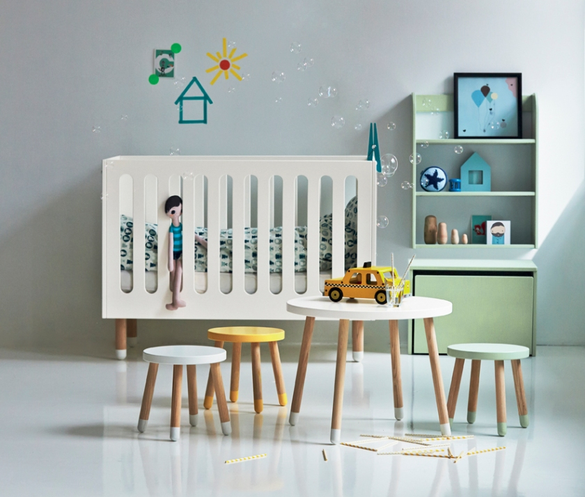 FLEXA_Play_Roomsetting_018