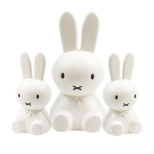 miffy+small