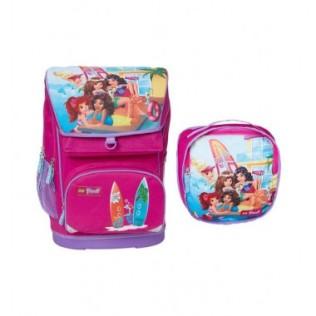 lego-large-school-bag-friends-beach-house-16233