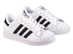 adidas-kids-adidas-trainer-kids-superstar-white-black-46328
